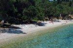 Spiaggia Pounda di Paxos.jpg