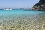 Spiaggia Mesovrika di Antipaxos.jpg