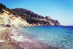 Spiaggia Le Ficaie Monte Argentario.jpg