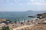 Spiaggia Vergine Maria di Palermo.jpg
