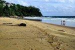 Spiaggia Nai Thon di Phuket.jpg