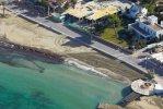 Spiaggia di es pueto ibiza.jpg