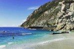 Spiaggia del Gigante di Monterosso.jpg