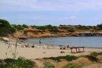 S'Estanyol di Ibiza