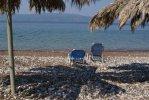 Spiaggia Mandraki di Idra.jpg