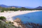 Spiaggia Giunco di Villasimius