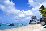 St. Lawrence Bay di Barbados.jpg