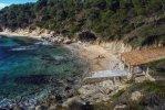 Cala Roca Bona di Palamos.jpg