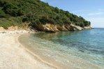 Spiaggia Filiatro di Itaca
