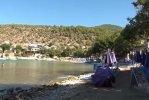 Spiaggia Alyki di Thassos.jpg