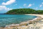 Spiaggia Carlos Rosario di Porto Rico.jpg