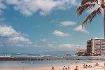 Spiaggia Waikiki di O'ahu