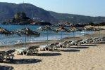 Spiaggia di Agios Stefanos Kos