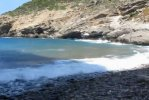 Spiaggia Miliopo di Ikaria.jpg
