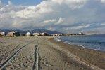 Spiaggia di Siderno