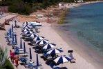 spiaggia le bombarde alghero.jpg