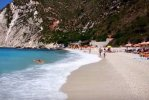Spiaggia Petani di Cefalonia.jpg