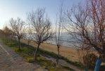 Spiaggia Calenella Maruggio.jpg