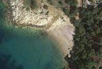 Spiaggia Kalamaki di Thassos.jpg
