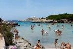 Caleta d'en Gorries Minorca.jpg