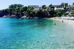 Spiaggia Roussoum Gialos di Alonissos.jpg