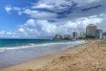 Spiagge Condado e Isla Verde di Porto Rico.jpg