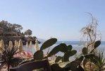 Spiaggia Aeginitissa di Egina.jpg
