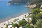 Spiaggia 300 gradini Gaeta.jpg