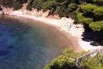 Cala Moresca di Golfo Aranci.jpg