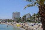 Ses Figueretes di Ibiza