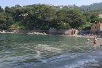 Spiaggia Fiascherino di Lerici.jpg