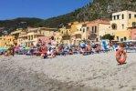 Spiaggia di Varigotti.jpg