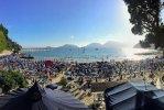 Spiaggia Lerici Lido.jpg