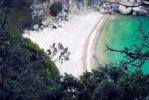 Spiaggia di porto greco.jpg
