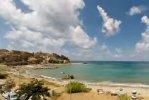 Spiaggia Castel di Tusa.jpg