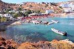 Spiaggia Psarou di Mykonos.jpg