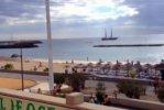 Spiagga Fanabe Tenerife.jpg