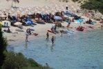 Spiaggia Aspas di Thassos.jpg