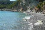 Spiaggia del Pozzale.jpg