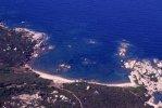 Spiaggia Valle dell'Erica di Santa Teresa di Gallura