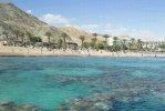 Spiaggia Coral Beach di Eilat.jpg