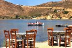 Spiaggia Diakofti Patmos.jpg
