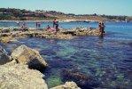 Spiaggia Capo Santa Croce di Augusta.jpg