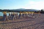 Spiaggia San Gemiliano di Tortolì.jpg
