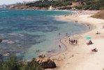 Spiaggia Torre del Barone.jpg