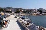Spiagge di Thassos Città.jpg