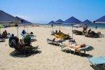 Spiaggia Missiria di Creta