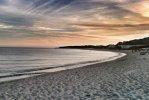 Spiaggia Foxi e Sali.jpg