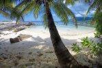 Spiaggia Anse Bougainville di Mahè.jpg