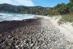 Spiaggia Genn'e Mari di Sinnai.jpg